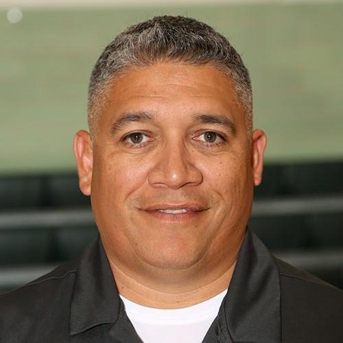 Randy Molina's Profile Photo