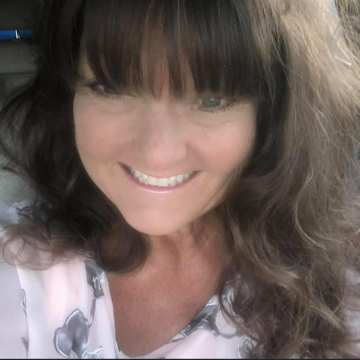 Amelia Pierce's Profile Photo