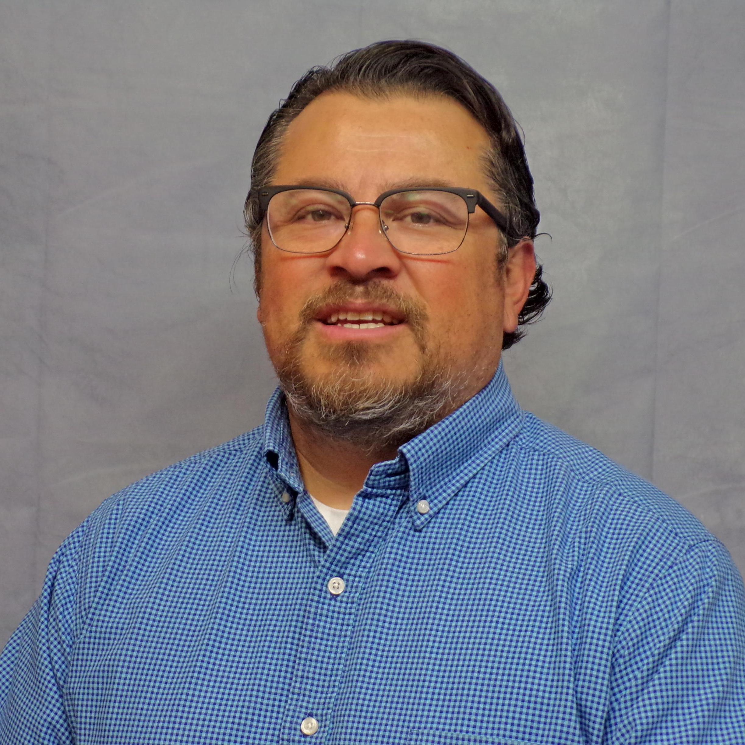 Gabriel Guerrero's Profile Photo