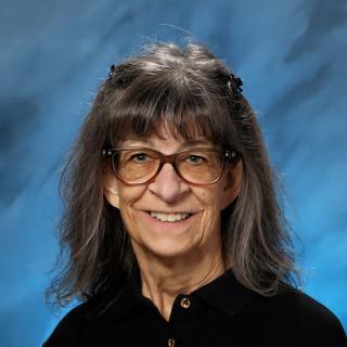 Linda DeLorenzo's Profile Photo