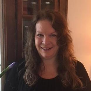 Janis Dugan's Profile Photo