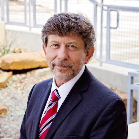 Jeff Stone's Profile Photo