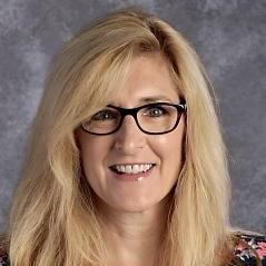 Glenda Coyle's Profile Photo