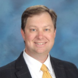 Dixon Brooks, Ph.D.'s Profile Photo
