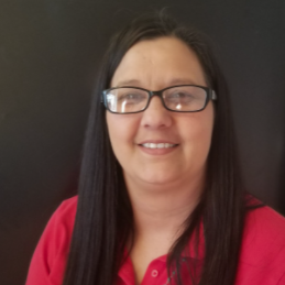 Debi Clinite's Profile Photo