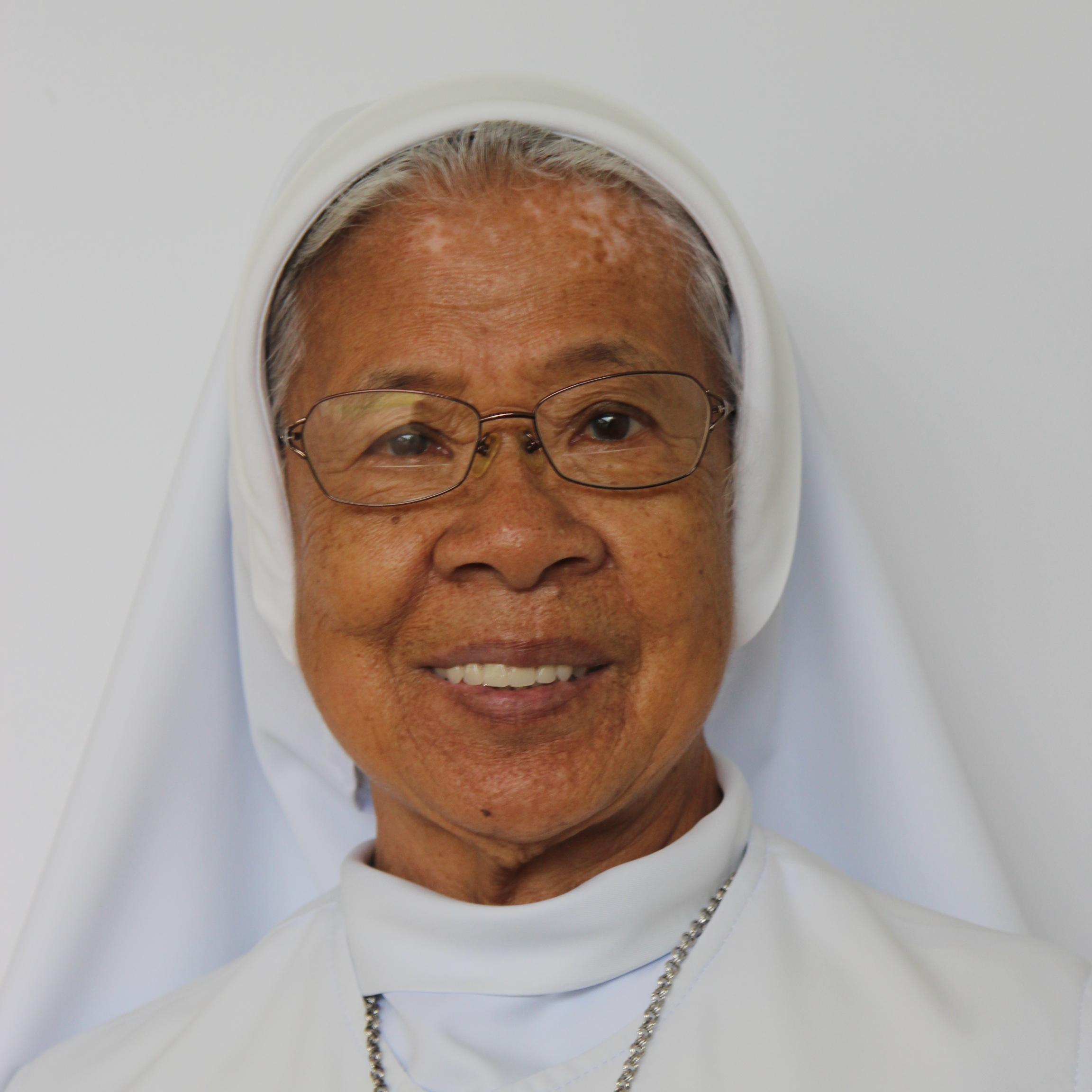 Joseph Mary Cefra's Profile Photo