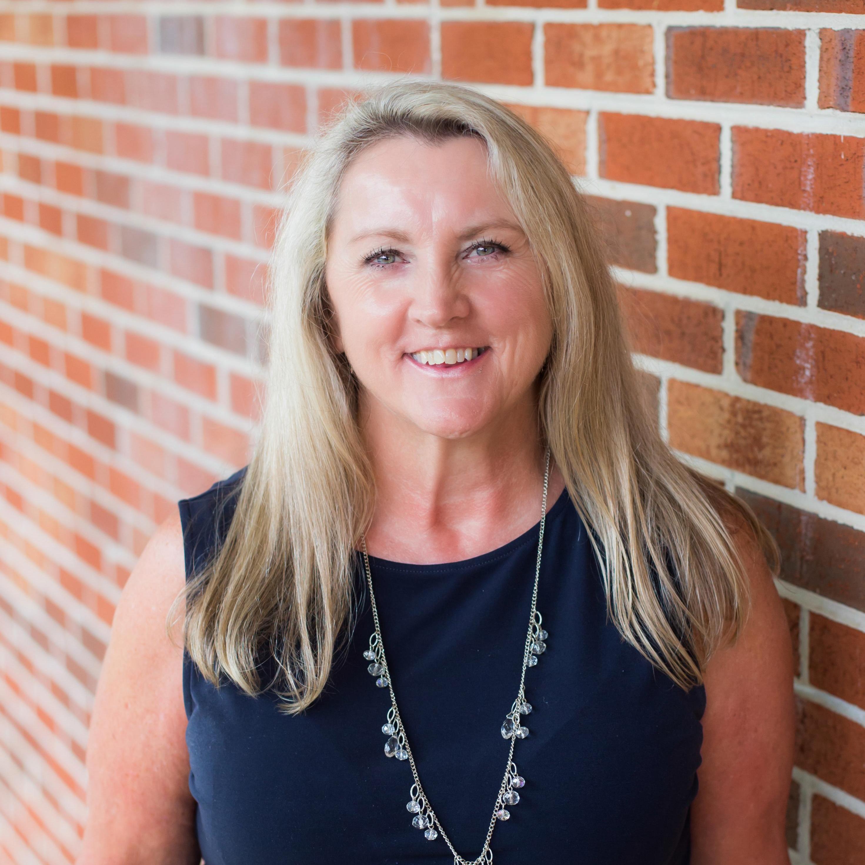 Debbie Walker's Profile Photo