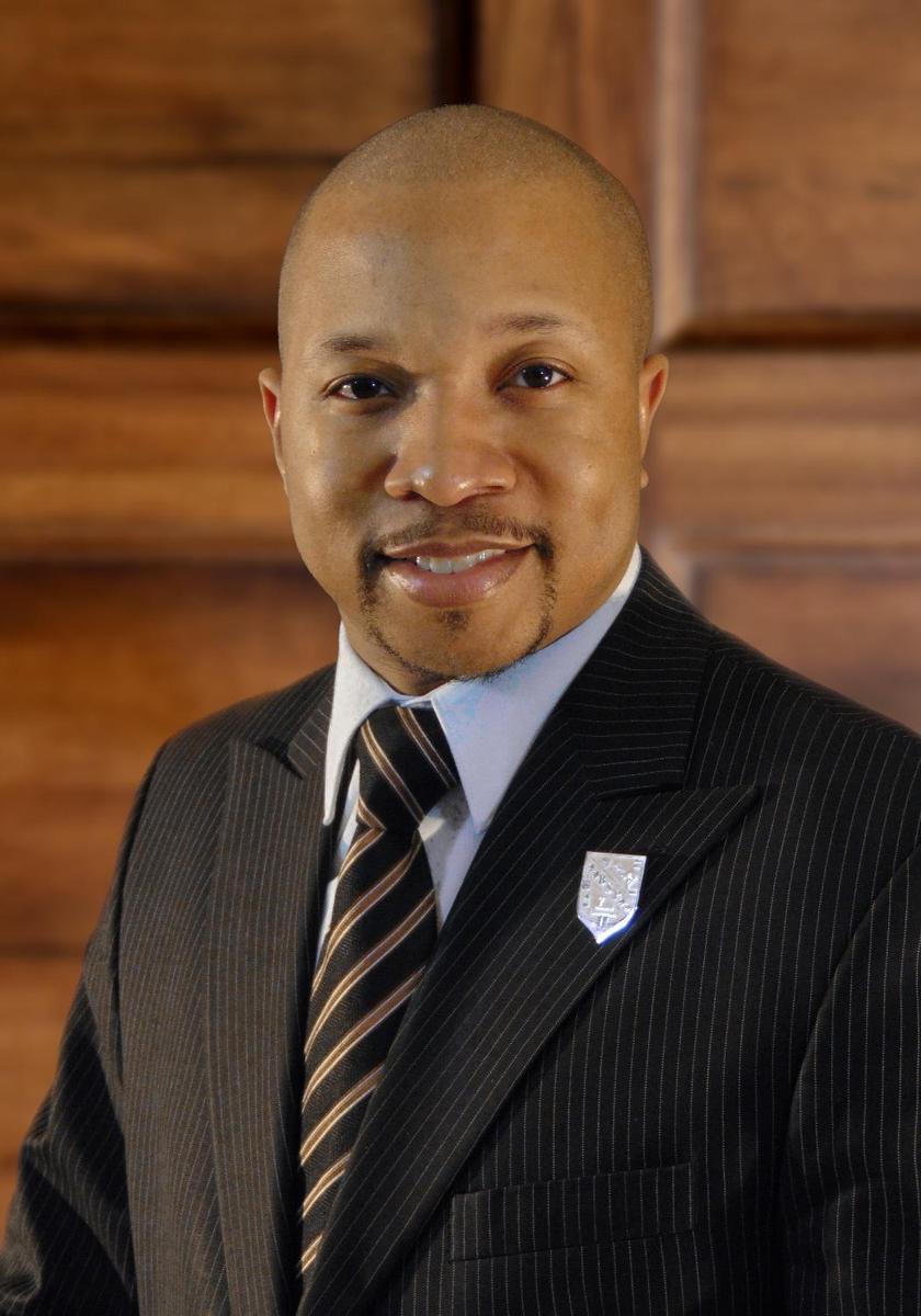 Ron Nolen - Board Member