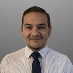 Daniel Zuniga's Profile Photo