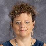 Margaret Loucks's Profile Photo