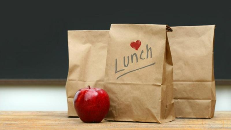 Summer Meals Featured Photo