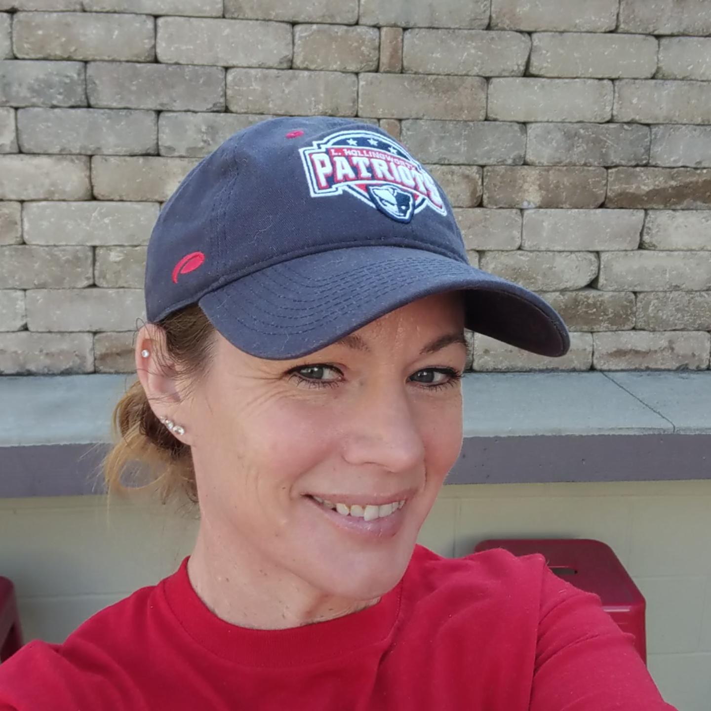 Connie Williams's Profile Photo
