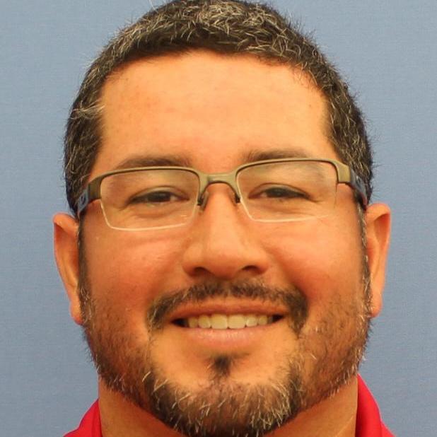 Rolando Olivo's Profile Photo