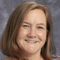 Susan Chariker's Profile Photo