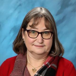 Lynda Ford's Profile Photo