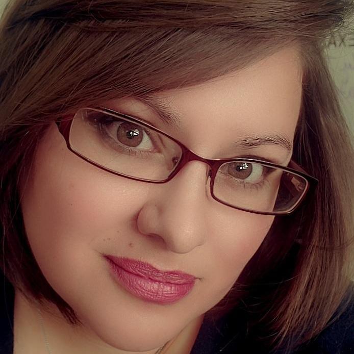 Ana Ford's Profile Photo