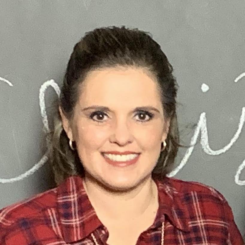 Nichole Liefer's Profile Photo