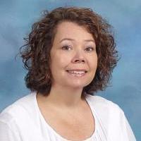 Jennifer Jackson's Profile Photo