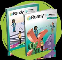 ReadyMath logo