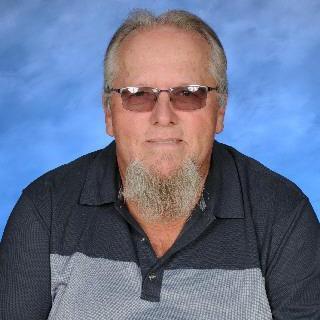 Lenard Hogue's Profile Photo