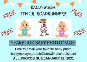 BALDY 5TH GRADE BABIES.jpg