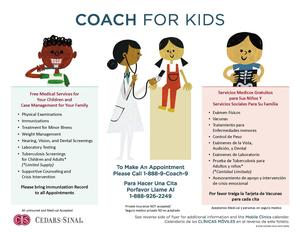 Coach for kids feb_Page_2.jpg