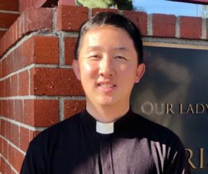 Fr. Chan Lee.png