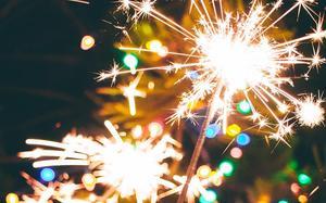 New years masses cc.jpg