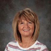 Raye Lyne Robertson's Profile Photo