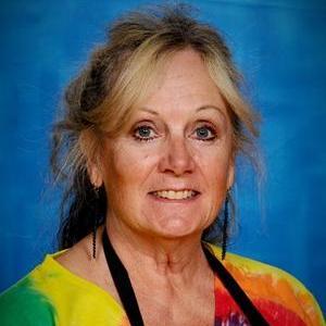 Carla Clark's Profile Photo