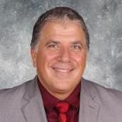 Frank Frontino's Profile Photo