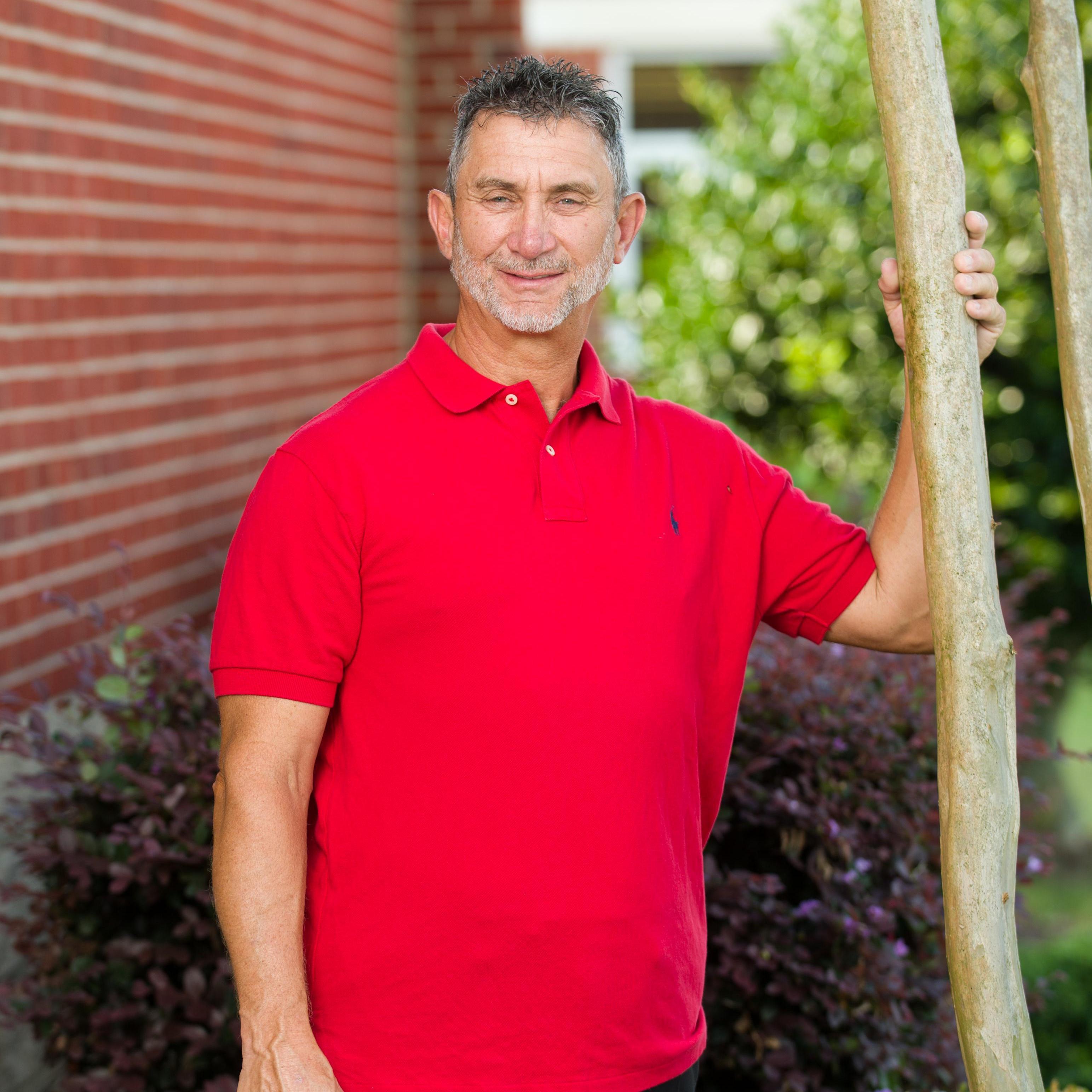 Edward Pack's Profile Photo