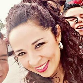 Yvonne Hernandez's Profile Photo