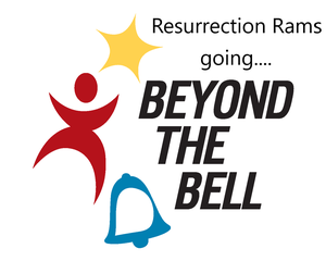 beyond-the-bell-logo edited.png