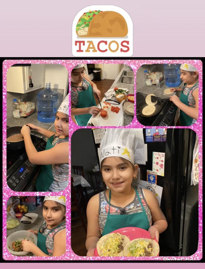Taco Fun