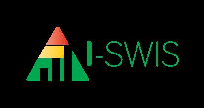 i-swis