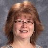 Susie Jackson's Profile Photo