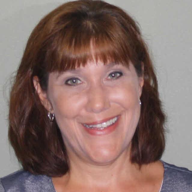 Debra Steele's Profile Photo