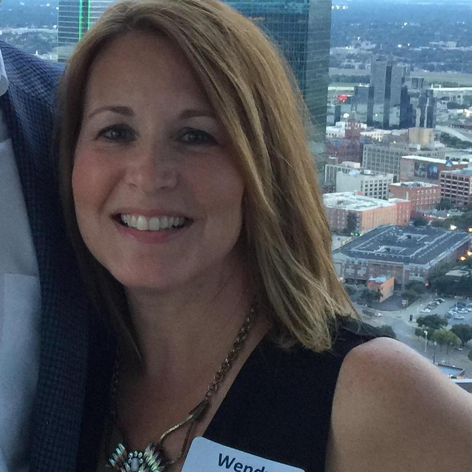 Wendy Harmon's Profile Photo