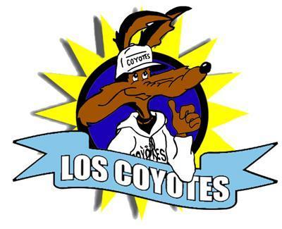 LC Mascot