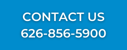 contact us 626-856-8900