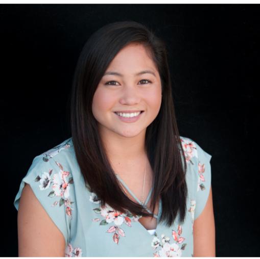 Kylie Garcia's Profile Photo