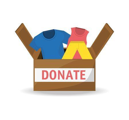Harmon's Goodwill Donation Drive Featured Photo