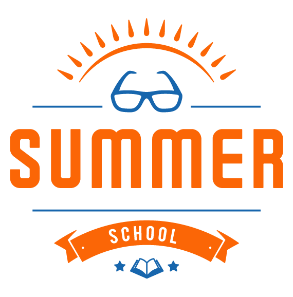 Attention 8th Graders: MBX Summer School Registration Opens Thurs, 1/24 Thumbnail Image