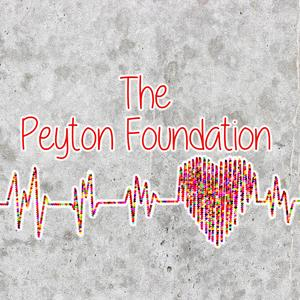 Peyton Foundation.jpg