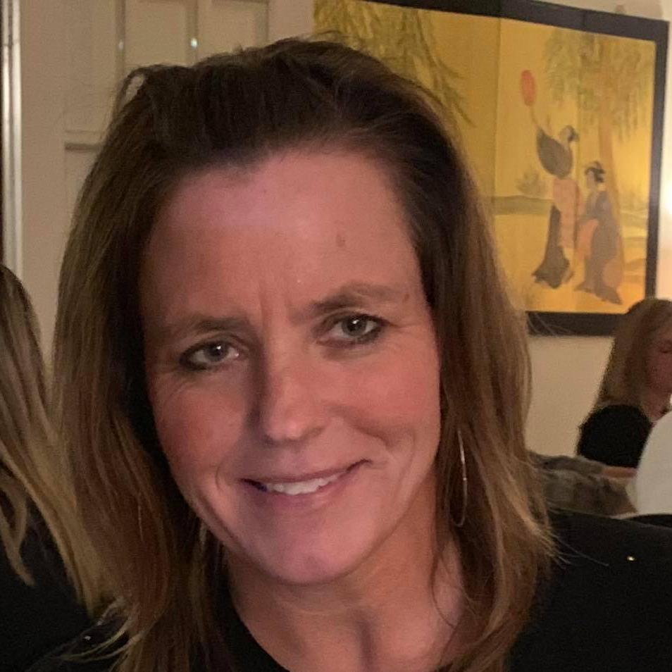 Paige Nicholson's Profile Photo