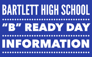 BHS B Ready Day Logo.png