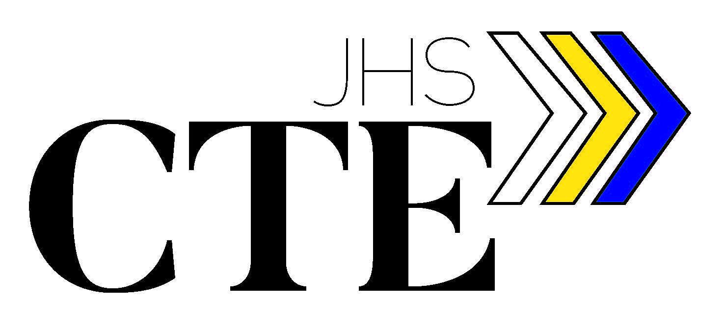 logo for CTE