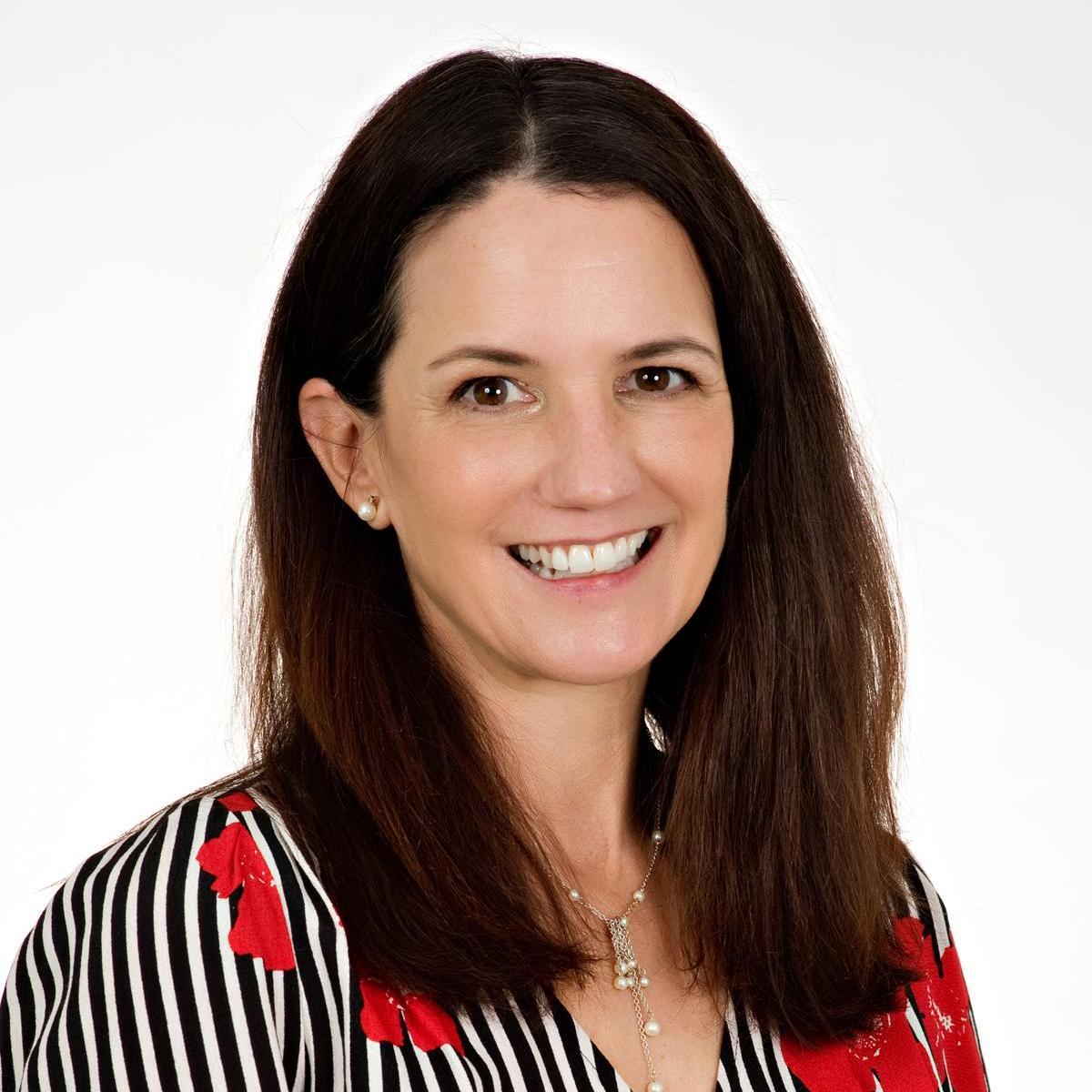 Eileen Mahoney's Profile Photo