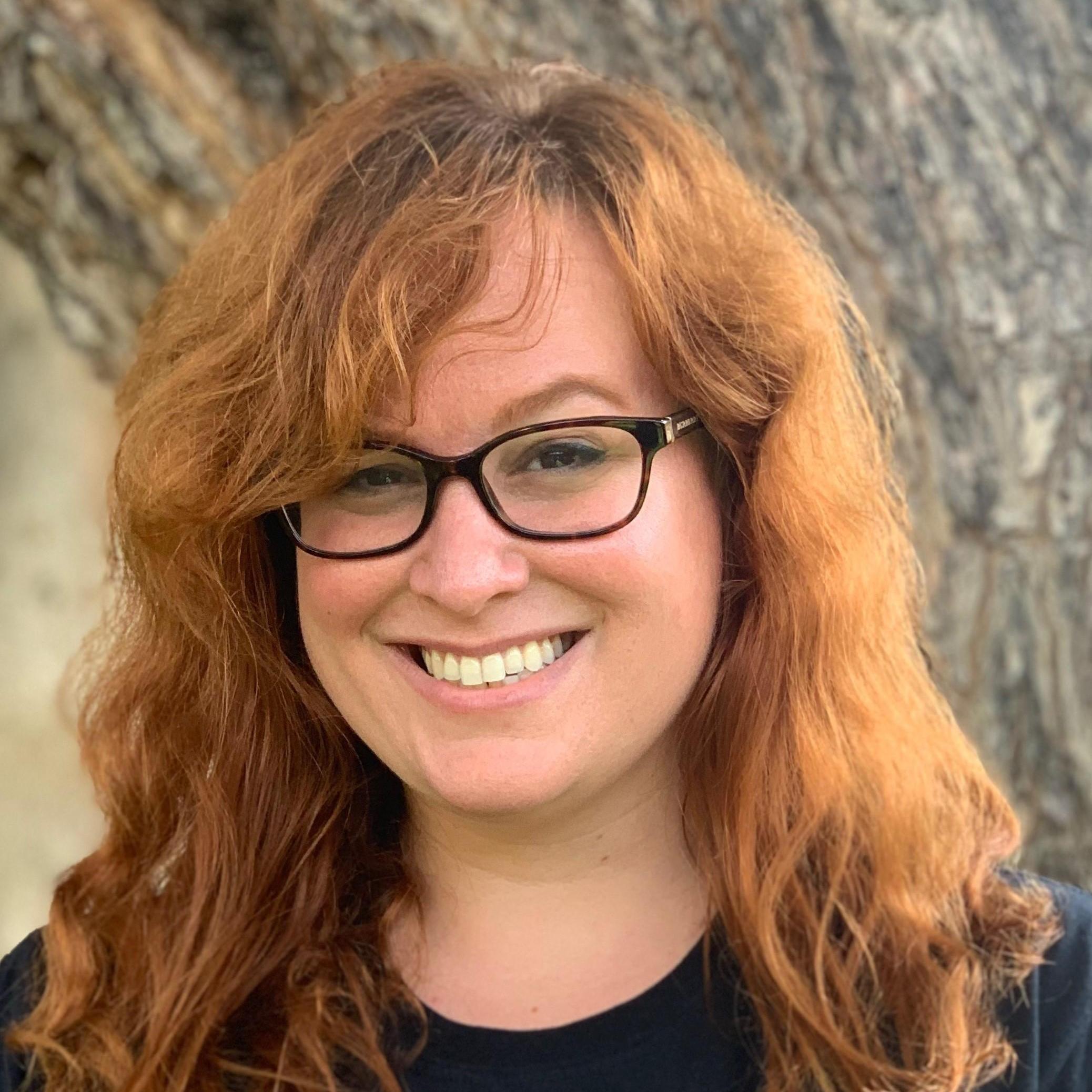 Heather Mizo's Profile Photo